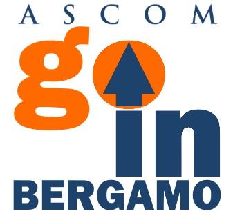 Go In Bergamo
