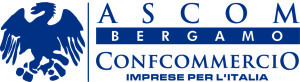 logo_ASCOM_standard