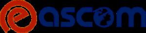 logo_eASCOM_orizzontale