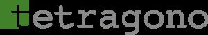 logo_tetragono_website_460x78px