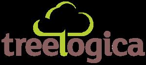 treelogica-logo-colore copia